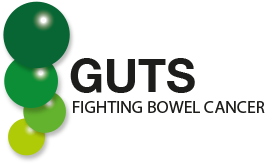 GUTS - Fighting Bowel Cancer