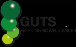 GUTS Fighting Bowel Cancer