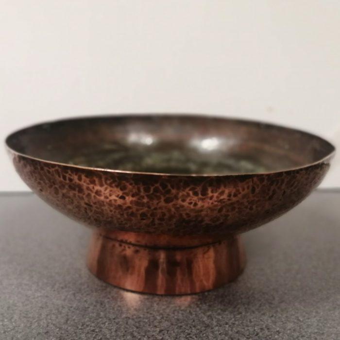 copperbowl